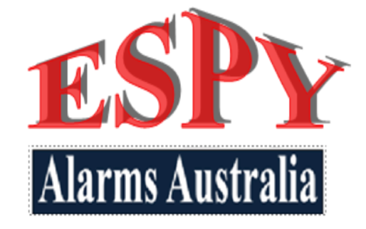 Home or Business Burglar Alarms System | Espy Alarms Australia NSW-Espy Alarms Australia