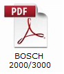 Bosch_2000_and_3000_usermanual